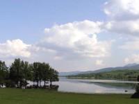 Λίμνη Πλαστήρα ::